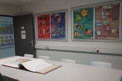 image-accueil7-bib-sophia-salle-lecture.jpg