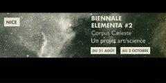2021elmenta-web.jpg